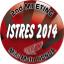 logo meeting mini 4t Istres 2014